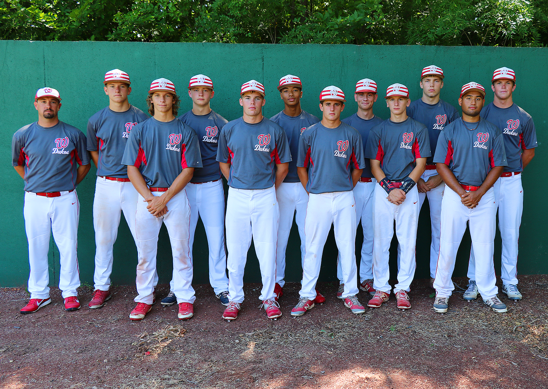 STATE SR  BABE RUTH TOURNEY HERE THIS WEEK! (Updated) | www