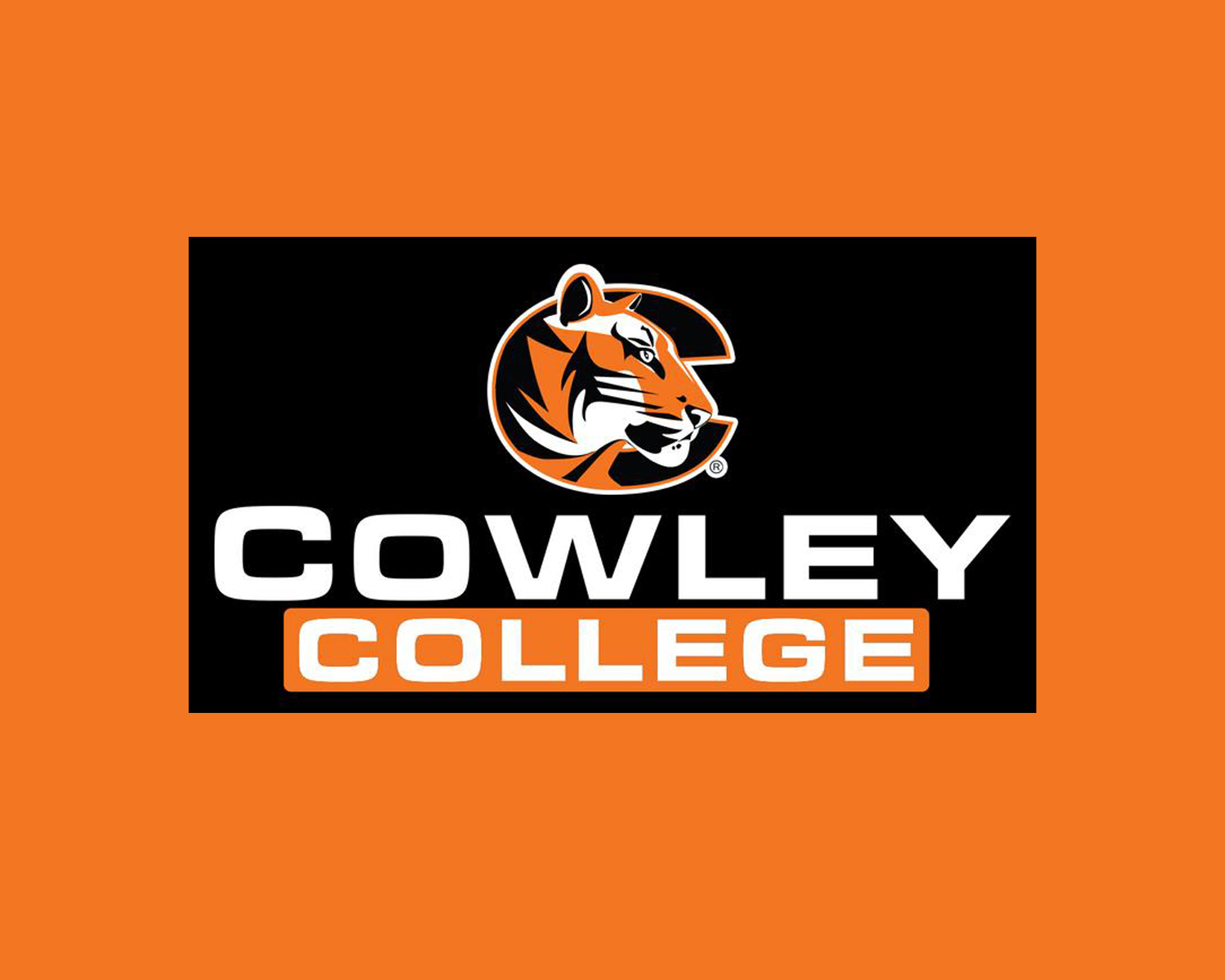 Cowley College GED PROGRAM
