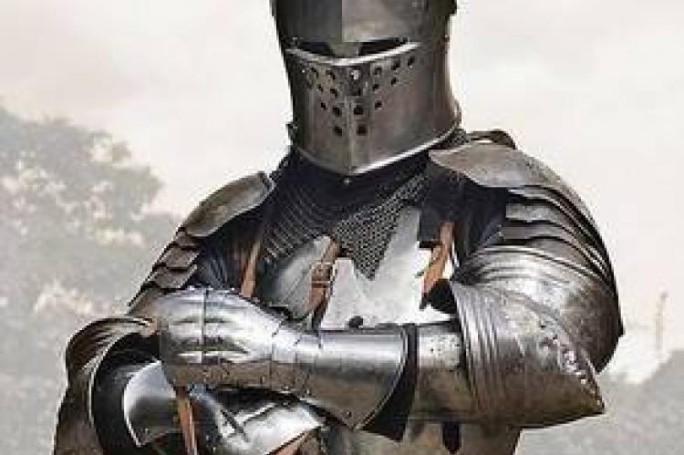 Crusader Скачать Торрент - фото 9
