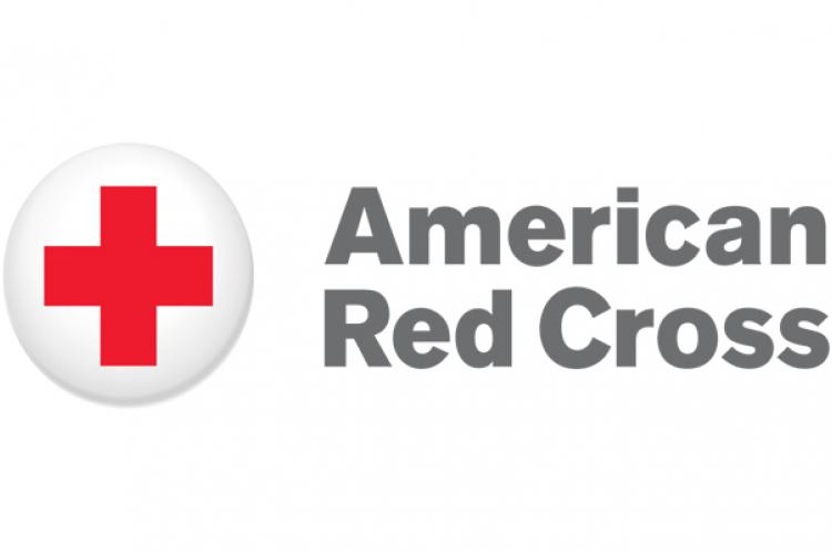 American Red Cross NHS Blood Drive WHS