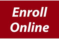 Enrollment Online Underway @ USD 353